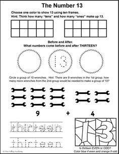 number bonds to 6 free math worksheets number bonds free math and printable numbers. Black Bedroom Furniture Sets. Home Design Ideas