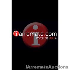 ▶ Reproduzir vídeo do #flipagram www.iarremate.com.br Leilao Paiva Frade dia 19,20 e 21 de junho as 21:30h!  #arte #decoração #escultura #pintura #quadros #paivafrade #iarremate #leilão #leilaodearte #leilaoonline #arquitetura #design  - http://flipagram.com/f/DZFvwNNfde