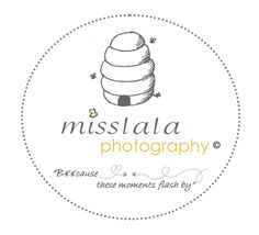 miss lala photography Family Holiday, Bee, Birthday, Photography, Honey Bees, Birthdays, Photograph, Fotografie, Bees