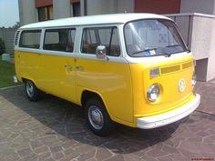 #vintage #volkswagen