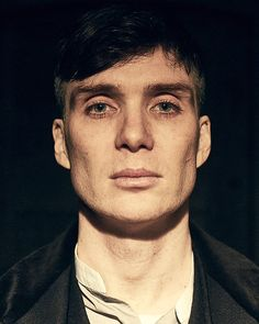 Cillian Murphy- This guy is just INCREDIBLE!!!!!!!! Why is so CRIMINALLY and DISGUSTINGLY UNDERRATED?!!!!!!!!!!!!  He is one of my all time favorite actors!!!