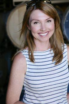 First Look Fridays: Celebrity Makeup Artist Sherrie Long