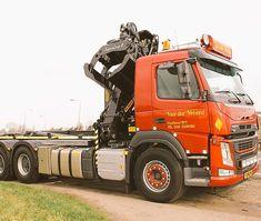 Crane, Cars And Motorcycles, Vehicles, Trucks, Car, Vehicle, Tools