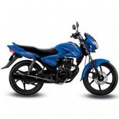 Honda CB Shine Bike,Honda CB Shine,CB Shine,CB Shine Motor Bike,Honda CB Shine Motor Cycle,