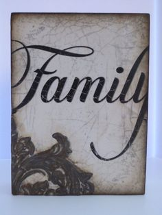 US $164.99 New in Collectibles, Decorative Collectibles, Wall Hangings, Mirrors