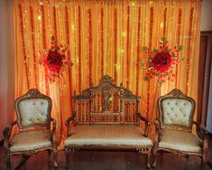 Fairy Lights Wedding, Furniture, Home Decor, Decoration Home, Room Decor, Home Furnishings, Home Interior Design, Home Decoration, Interior Design