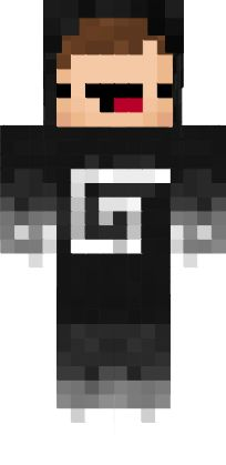 14 Best Minecraft Skins Images Minecraft Skins Creeper Creepers