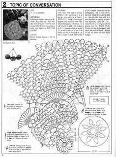 Decorative crochet magazines 45 gitte andersen picasa web albums decorative crochet magazines 47 gitte andersen lbuns da web do picasa ccuart Images