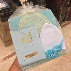 SADECE WHATSAPPTAN BİLGİ ALABİLİRSİNİZ.Hac Umre Malzemeleri Kişiye Özel Mevlid Hediyelikleri Çeyiz ... Wedding Gift Wrapping, Wedding Gifts, Eid Mubarak Gift, Silver Wedding Decorations, Trousseau Packing, Gift Subscription Boxes, Ramadan Activities, Ramadan Gifts, Islamic Gifts