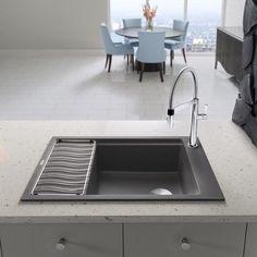 Create a kitchen wor