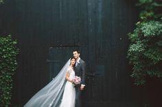 Hochzeit auf Schloss von Hammerstein • Sonja & Ross - Paul liebt Paula | Hochzeitsfotograf Berlin