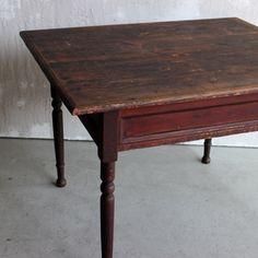 テーブル - 古道具 水無月 商品を買う