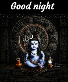 Good Night Images For Whatsapp Lovely Good Night, Good Night Flowers, Good Night Love Images, Good Night Sweet Dreams, Good Night Image, Good Morning Cards, Good Morning Photos, Good Night Friends, Good Night Wishes
