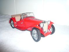 Franklin Mint 1:24 Cars find Figures in 1:24 Scale at http://www.modeltrainfigures.com