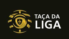 FC Porto Noticias: Vitória dá hipótese de vingança na Madeira
