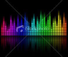 color+sound.jpg (320×268)