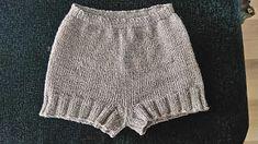 Рукодельный блог о вязании, шитье, художественной стежке, о росписи ткани.
