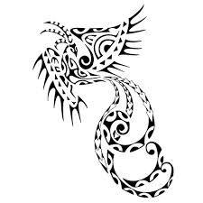 maori phoenix tattoo - Google zoeken