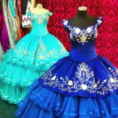 Quinceañera Dresses, Costum, Charro, Theme, Princess, Sinaloa, Jenny Rivera, Adan terriquez, Diego Medel, Ana Paticia