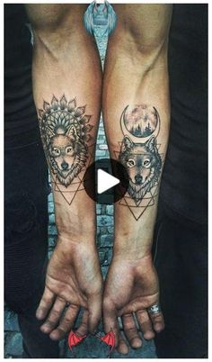 Trendy travel the world tattoo dr. who Ideas Trendy travel the world tattoo dr. who Ideas #travel #tattoo #tattoo #amazingtattoos<br> Tattoos Arm Mann, Music Tattoos, Forearm Tattoos, New Tattoos, Cool Tattoos, Tattoo Arm, Tatoos, Sleeve Tattoos For Women, Arm Tattoos For Guys