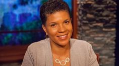 Legal scholar and author of The New Jim Crow: Mass Incarceration in the Age of Colorblindness Michelle Alexander penned a blistering accusation against Bill and Hillary Clinton at the progressive outlet The Nation.