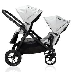 Baby Jogger City Select Limited Edition stroller (2013) - Free Shipping, No Sales Tax!