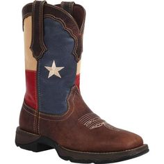 Happy Texas Independence Day! #RD3446 - $139.99