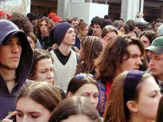 """PALCOSCENICO IN CAMPANIA.it:  BENEVENTO """"Essere giovani a Benevento, ieri e oggi, generazioni a confronto"""", mercoledì 14 il convegno, coordinato dal prof. Mario Morelli alla Biblioteca"""