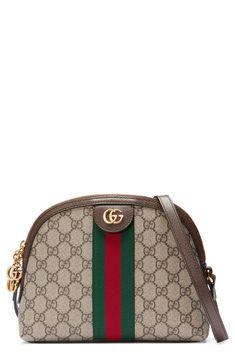 5ad2da8c8590 28 best Gucci GG Marmont images | Gucci bags, Gucci handbags, Gucci ...