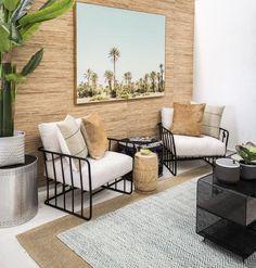 How to create a tasteful Bohemian style home Interior Styling, Interior Decorating, Interior Design, Gold Interior, Bohemian Interior, Space Interiors, New House Plans, Bohemian Style, Boho