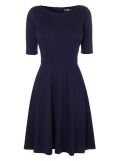 Work Dresses - Womens Business Attire (16) Make sure to check out my fitness tips and sexy women's athletic clothing at https://ronitaylorfit.com/