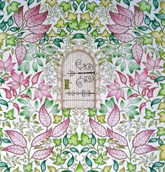 6-secret-garden-colouring-book-is-now-big-hit