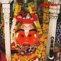 Passport Services, Madhya Pradesh, Hd Images, Deities, Temple, Tours, Painting, Liquor, Alcohol
