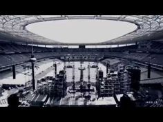 Indochine - Stade de France, websérie: épisode #02 - YouTube