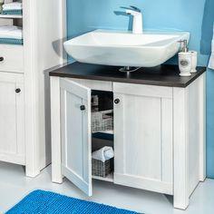 Cu un design simplu și culori versatile, masca Antwerpen se va potrivi de minune în baia voastră. #mobexpert #mobilierbaie #sanitare #reduceri Vanity, Bathroom, Design, Dressing Tables, Washroom, Powder Room, Vanity Set, Full Bath