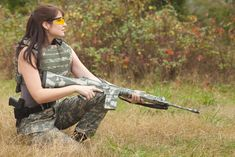 military women with guns | G3_Girls_With_Guns_Weapons_HD_Military_Desktop_Wallpapers_Vvallpaper ...