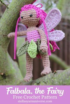 Mesmerizing Crochet an Amigurumi Rabbit Ideas. Lovely Crochet an Amigurumi Rabbit Ideas. Crochet Toys Patterns, Amigurumi Patterns, Amigurumi Doll, Stuffed Toys Patterns, Doll Patterns, Knitting Patterns, Crochet Fairy, Crochet Dolls, Crochet Gifts