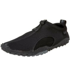 Speedo Men's Shore Cruiser II Water Shoe Speedo. $23.10