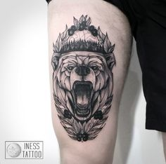 Fresh WTFDotworkTattoo Find Fresh from the Web Forearm Tattoos, Body Art Tattoos, Small Tattoos, Tattoos For Guys, Ship Tattoos, Ankle Tattoos, Arrow Tattoos, Tattoo Small, Badass Tattoos
