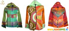 Hanorace Hippie & Folklore @Mary Chris cleary Hippie  ✿ www.hainehippie.ro/55-noutati ✿ ✿ Transport GRATIS la 2 produse din: haine, şaluri, genţi ✿ ✿ Livrare în ţară în 24h ✿