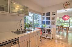 Modern Kitchen www.studiofunctio... #arquitetura #architecture #design #home #house #interiordesign #modern