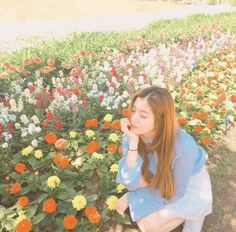 ﹝Park Yewon﹞ ー Kwon Eunbi ♡̷̷ American Teen, Japanese Names, Ootd, Japanese Girl Group, Woollim Entertainment, Gal Pal, Sung Kyung, The Wiz, Ulzzang Girl