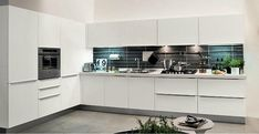 images of marble countertops in bathrooms and kitchens - Google Search
