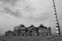 Η ΚΟΚΚΙNΙΑ ΜΑΣ: 10 μήνες μετά την πανηγυρική ανακοίνωση Τσίπρα, αν...