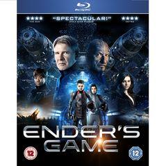 BARGAIN Two Blu-ray For £10 At Amazon - Gratisfaction UK Bargains #bluray #amazon