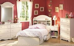 More selection home decoration, furniture and accessories http://homedekore.com/