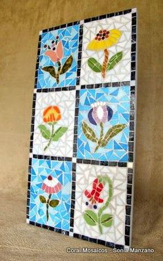 quadro-flores-francesas-001.jpg (301×480)