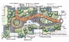 driveway-landscaping-ideas