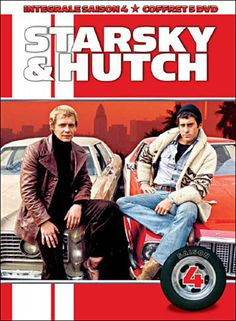 Affiches, posters et images de Starsky & Hutch - SensCritique Paul Michael Glaser, Image Film, Starsky & Hutch, Evolution T Shirt, Old Shows, Great Tv Shows, Film Serie, Music Tv, Fairy Tail