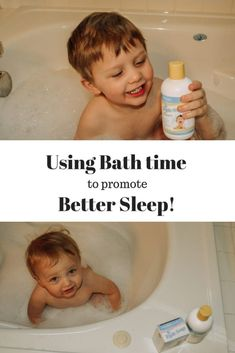 Bath Time Every Night with Triple Wash and Triple Soap Happy Mom, Happy Kids, Parenting Toddlers, Parenting Hacks, Games For Kids, Activities For Kids, Sleeping Through The Night, Boredom Busters, Nicu